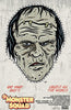 Monster Squad Frank 11x17
