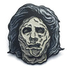 Part 2 Mom Limited Edition Enamel Pin