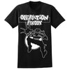 Operation Freddy Shirt