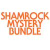 Shamrock Mystery Mask Bundle