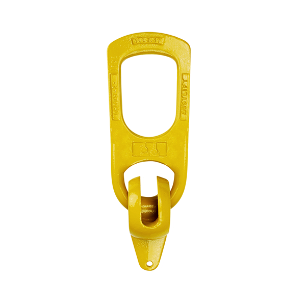 Swivel Panel Lifter