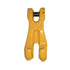 G80 Clevis Shortening Hook
