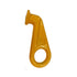 G80 Container Lifting Hook