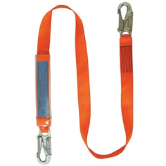 SPANSET General Purpose Energy Absorbing Lanyard