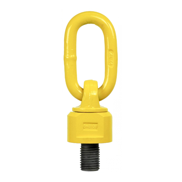 M8 Swivel Eye Bolt
