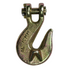 Winged Grab Hook - Grade 70