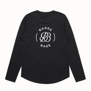 Barre Base Classic Long Sleeve