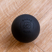 Single Massage Ball (Firm)