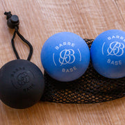 Massage Ball Kitset