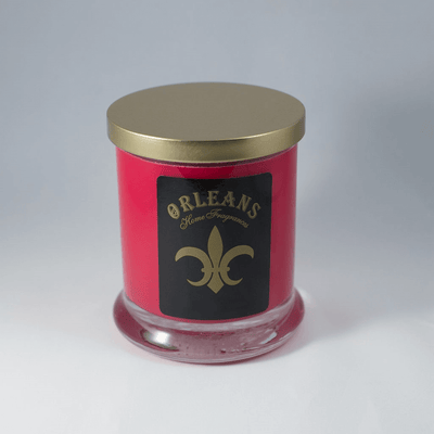 Orleans Home Fragrance - Christmas Passion