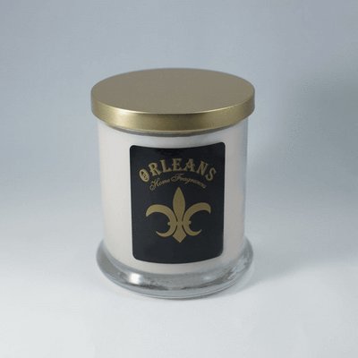 Orleans Home Fragrance - Orleans No. 9