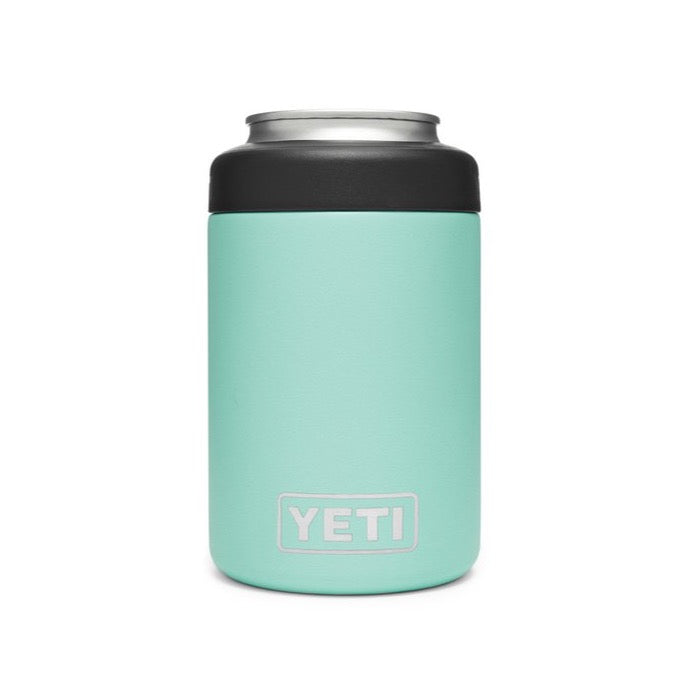 Yeti - NEW Rambler 12oz Colster Can Insulator