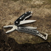 True Utility Pocket Tools