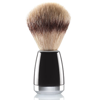 Jack Black - Pure Performance Shave Brush