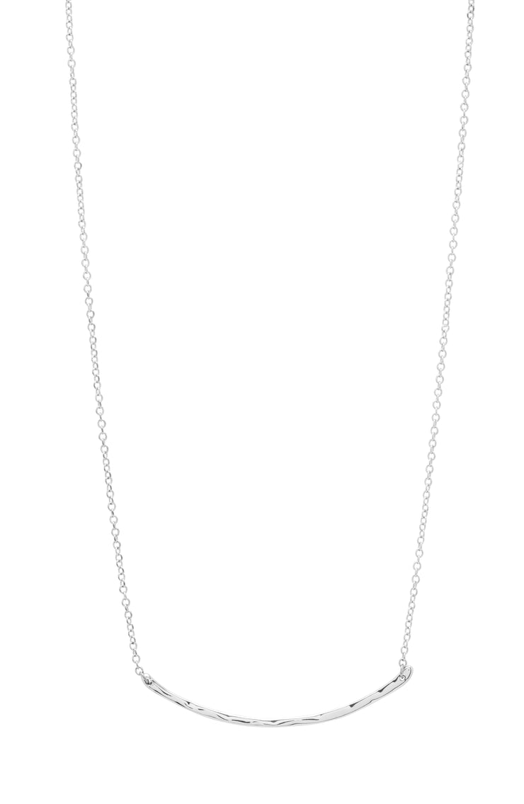 Gorjana - Taner Bar Necklace