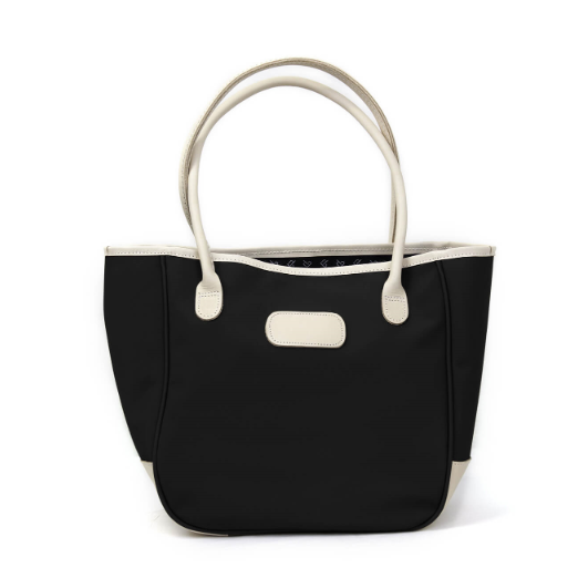 Jon Hart - Medium Holiday Tote