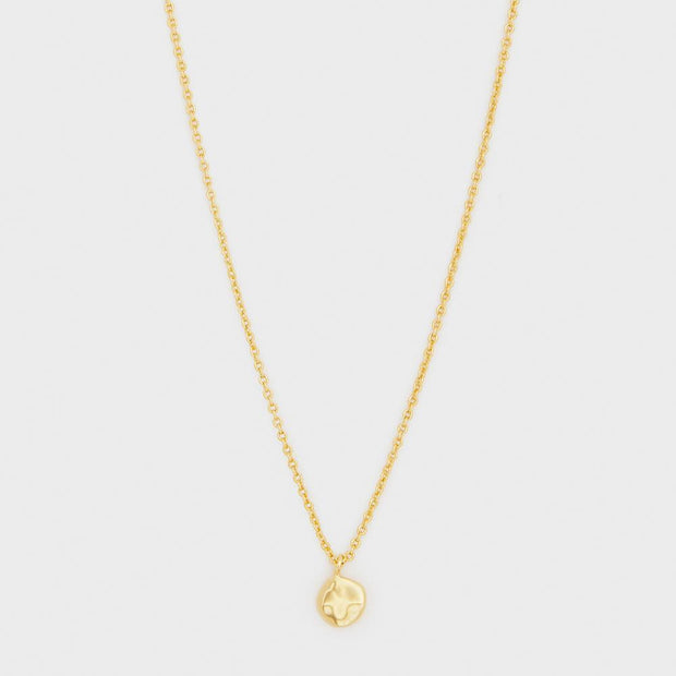 Gorjana - Chloe Charm Necklace