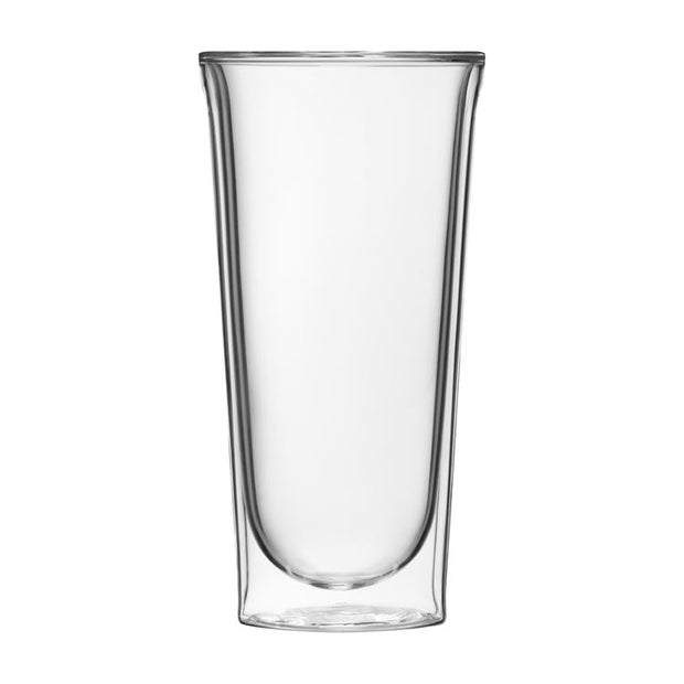 Corkcicle Pint Glass Double Pack