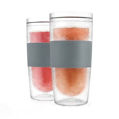 Host - Tumbler Freeze Cooling Cups