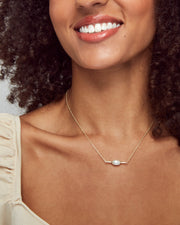 Kendra Scott - Emberly Necklace