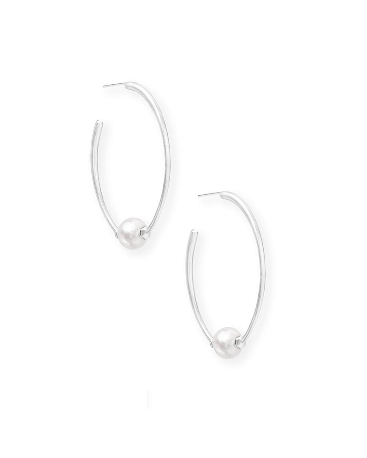 Kendra Scott - Regina Earrings