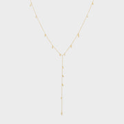 Gorjana - Willow Lariat