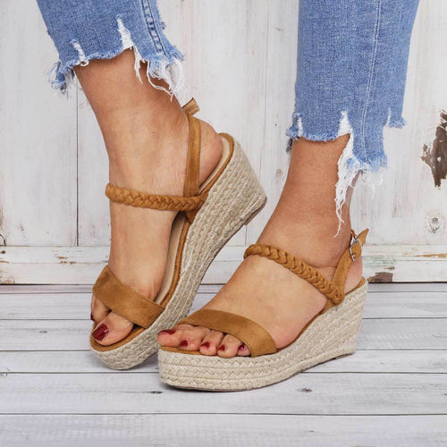 Cuteshoeswear: Find Trendy Shoes with Best Price – cuteshoeswear