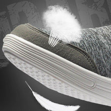 Load image into Gallery viewer, Breathable Sports Shoes All Season Slip-on Sneakers