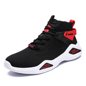 2020 New Men Casual Shoes Lac-up Men Shoes Lightweight Comfortable Breathable Walking Sneakers Tenis masculino Zapatillas Hombre