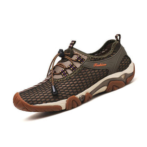 Outdoor Sports Shoes