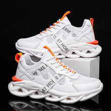 Load image into Gallery viewer, Classic Sneakers Men High Quality Fashion Style Men Casual Shoes Comfortable Mesh Outdoor Walking Jogging Shoes Tenis Masculino