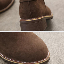 Load image into Gallery viewer, Winter Casual Shoes