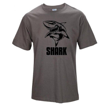 Save the Ocean Apparel | Cool Printed Shark Shirts