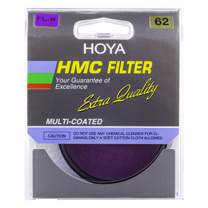 Hoya A-FLW Filter Box