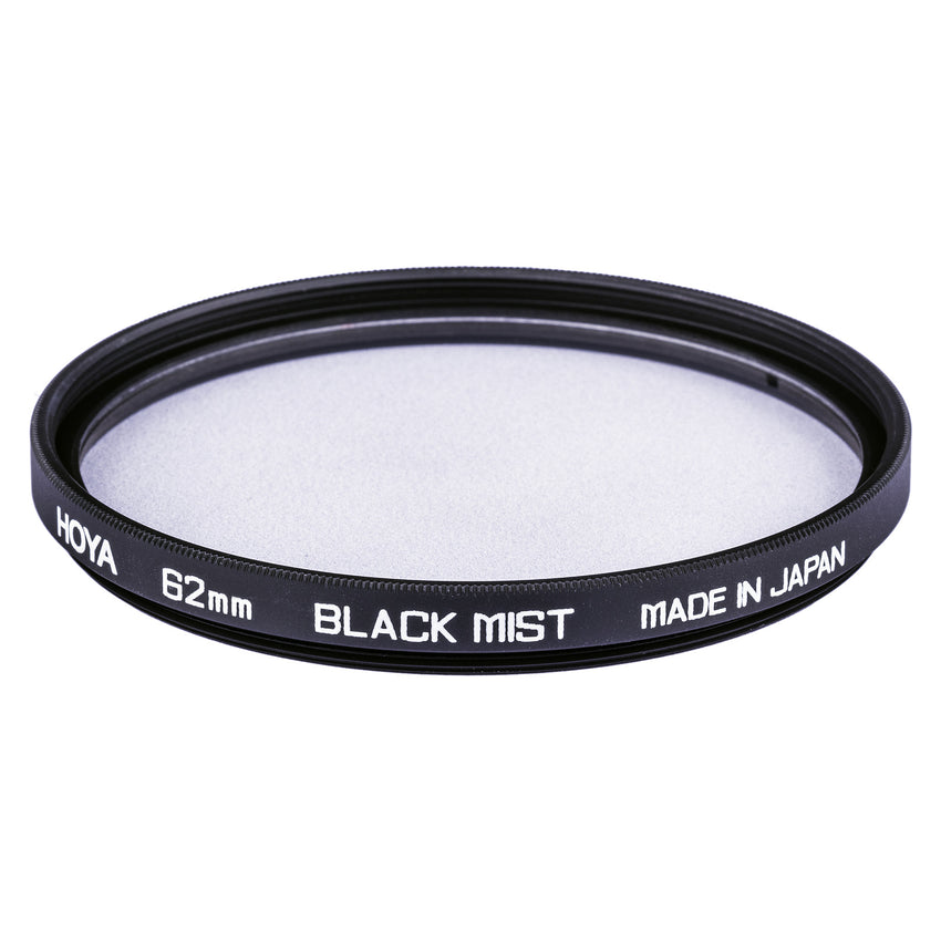 Hoya S Blackmist Filter