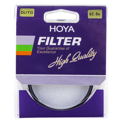 Hoya S Duto Filter Box