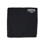 Premium Hoya Lens Cleaning Cloth (3-Pack)