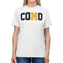 Load image into Gallery viewer, COMO - Unisex Triblend Tee