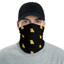 Load image into Gallery viewer, MADE - Neck gaiter