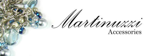 Martinuzzi Accessories