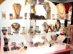 fashion jewelry stores in miami