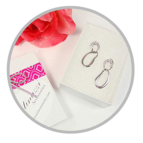 Gift Ideas For Silver Wedding Anniversary: Gift Ideas For A Silver Wedding Anniversary