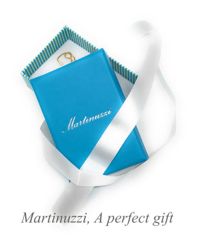 Martinuzzi Gift box
