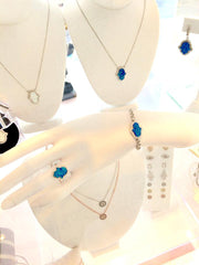 Fashion jewelry in Miami fl