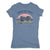 Akonkawa-Torres-Del-Paine-Chile-Blue-T-Shirt