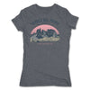 Akonkawa-Torres-Del-Paine-Chile-Grey-T-Shirt