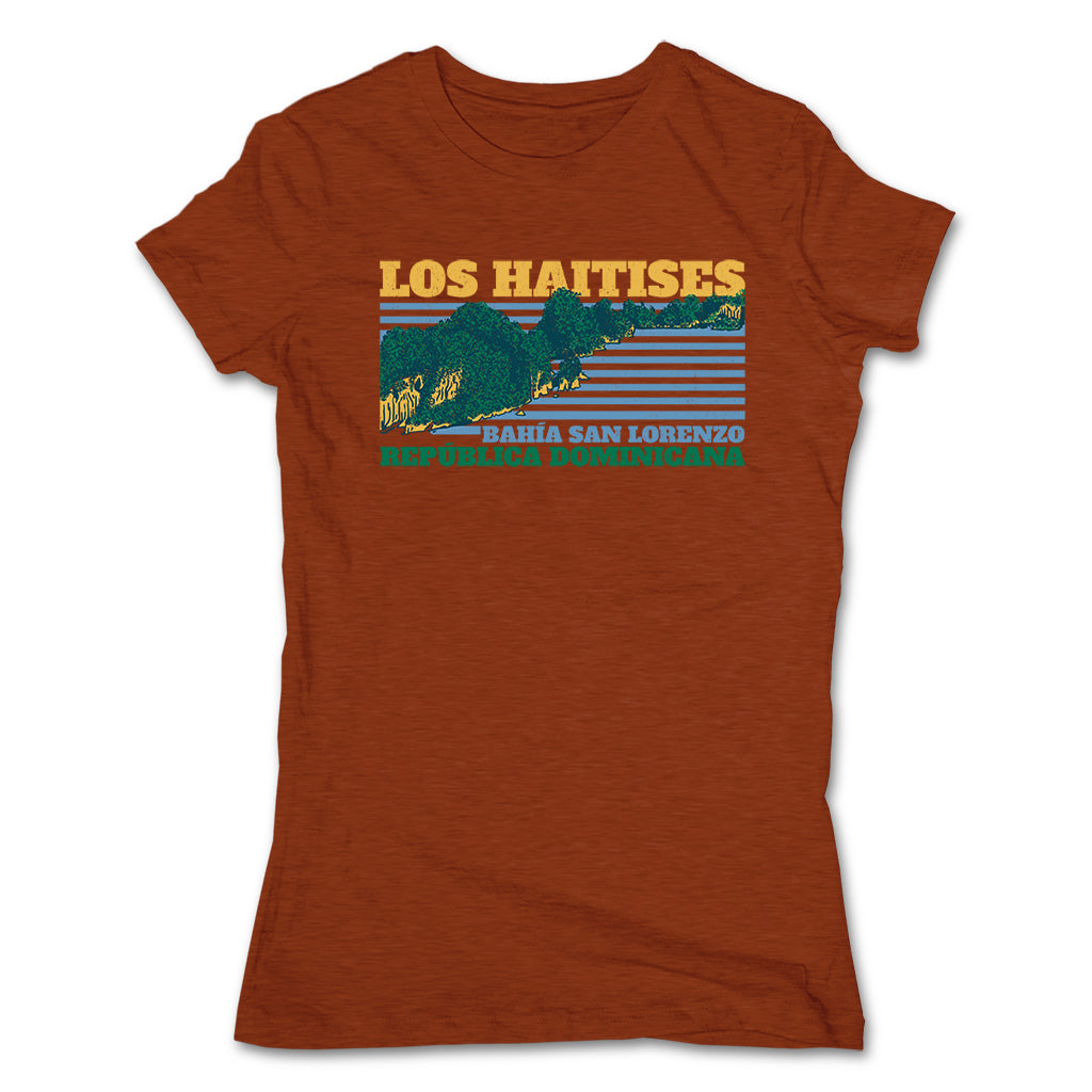 Akonkawa-Los-Haitises-Dominican-Republic-Clay-T-Shirt