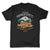 Akonkawa-Popocatepetl-Mexico-Black-Mens-T-Shirt