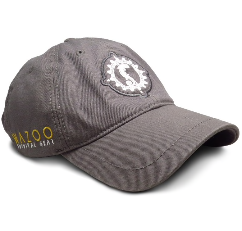FPO hat