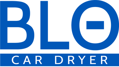 Image result for BLO car dryers logo